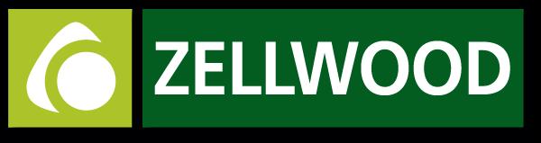 Zellwood Ltd